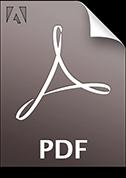 PDF Caploji