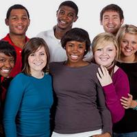 Conférence nationale sur le logement des jeunes