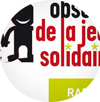 Jeunesse solidaire