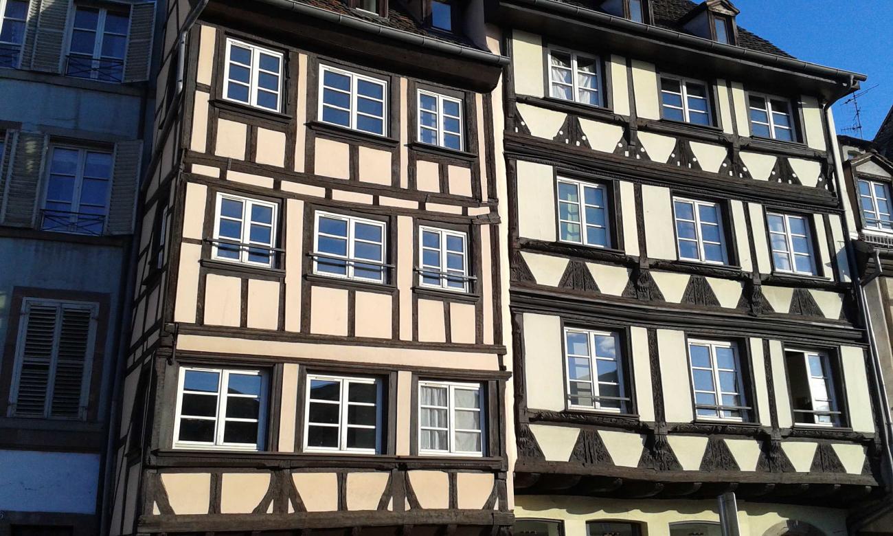 Appartement strasbourg caploji - Appartement meuble strasbourg ...