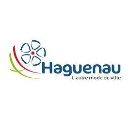 Ville de Haguenau