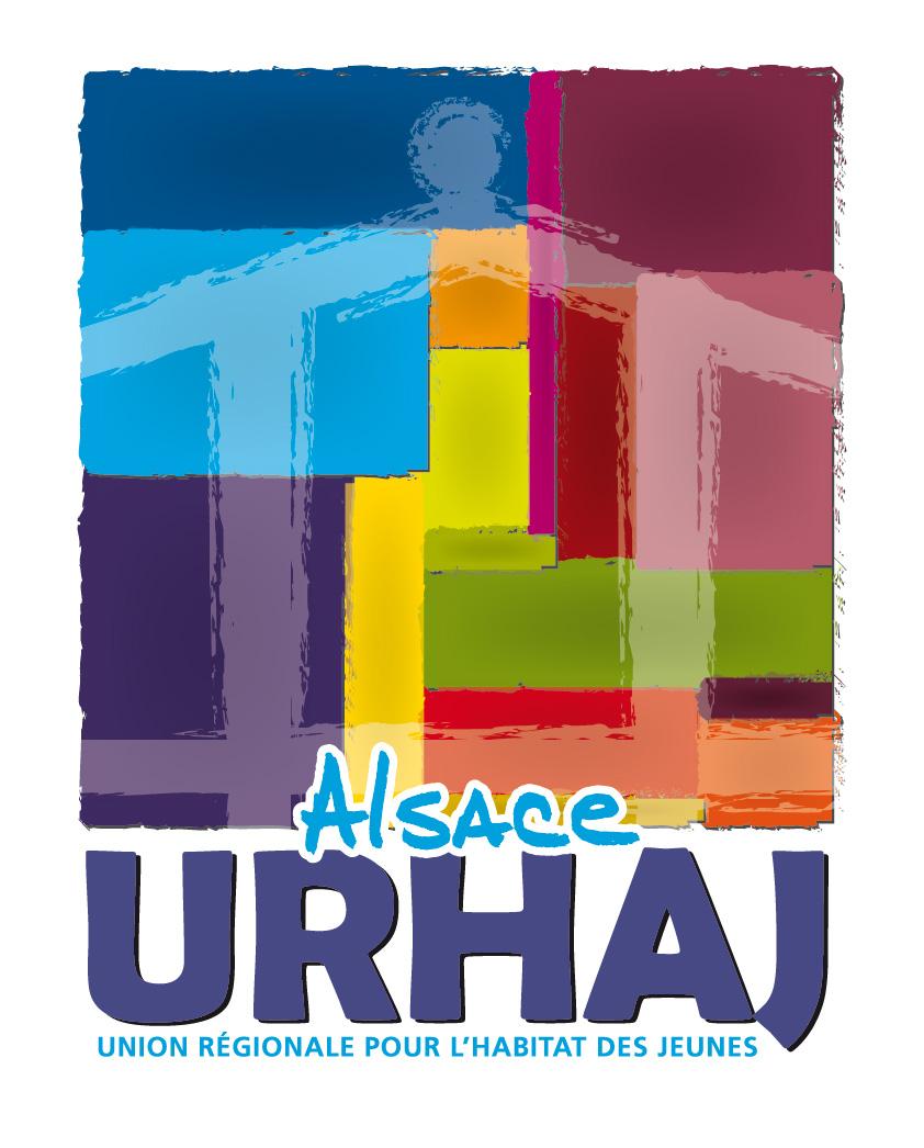 Union régionale pour l'habitat des jeunes