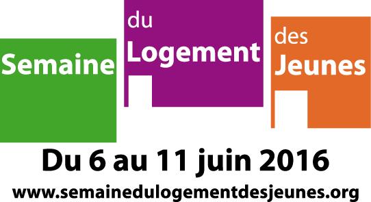 logo-sdlj-20161