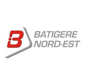 Batigère Nord Est