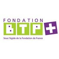 Fondation BTP Plus
