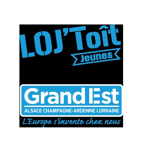 Loj'Toit Grand Est